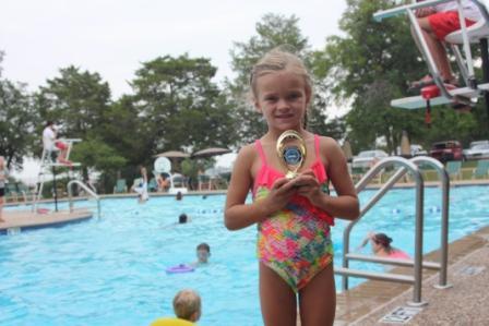 Image Result For Mckinney High School Swim Lessons